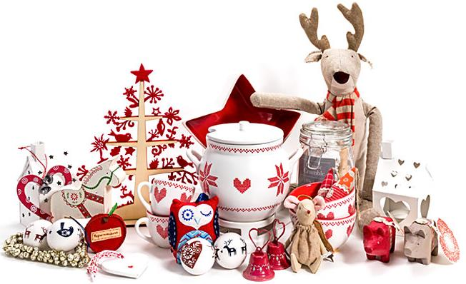 Nb communications e commerce christmas gift guide stuck for christmas gift ideas negle Images