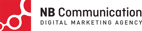 NB Communication Logo